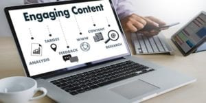 Content Writing Cost